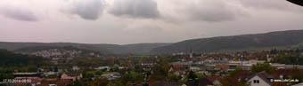 lohr-webcam-17-10-2014-08:50