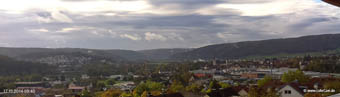 lohr-webcam-17-10-2014-09:40