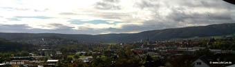 lohr-webcam-17-10-2014-10:50