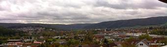 lohr-webcam-17-10-2014-13:00