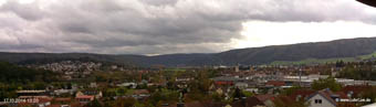 lohr-webcam-17-10-2014-13:20