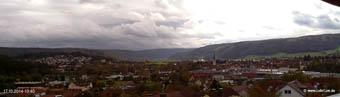 lohr-webcam-17-10-2014-13:40