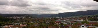 lohr-webcam-17-10-2014-13:50