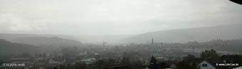 lohr-webcam-17-10-2014-14:50