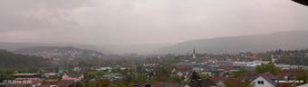 lohr-webcam-17-10-2014-15:00