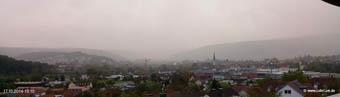 lohr-webcam-17-10-2014-15:10