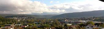 lohr-webcam-17-10-2014-16:30