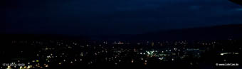 lohr-webcam-17-10-2014-19:00