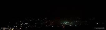 lohr-webcam-17-10-2014-21:10