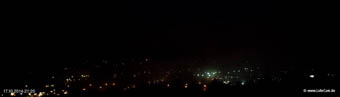 lohr-webcam-17-10-2014-21:20