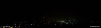 lohr-webcam-17-10-2014-21:30
