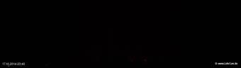 lohr-webcam-17-10-2014-23:40
