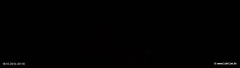 lohr-webcam-18-10-2014-00:10