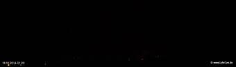 lohr-webcam-18-10-2014-01:20