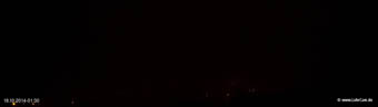 lohr-webcam-18-10-2014-01:30