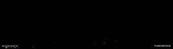 lohr-webcam-18-10-2014-02:10