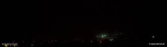 lohr-webcam-18-10-2014-02:30