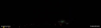 lohr-webcam-18-10-2014-03:10