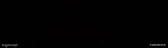 lohr-webcam-18-10-2014-03:20