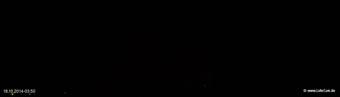 lohr-webcam-18-10-2014-03:50