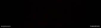 lohr-webcam-18-10-2014-04:10