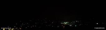 lohr-webcam-18-10-2014-06:10