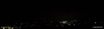 lohr-webcam-18-10-2014-06:20