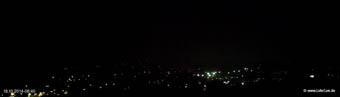 lohr-webcam-18-10-2014-06:40
