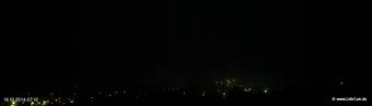 lohr-webcam-18-10-2014-07:10