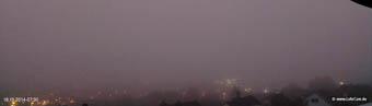 lohr-webcam-18-10-2014-07:32