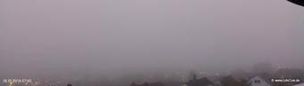 lohr-webcam-18-10-2014-07:40