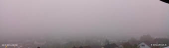 lohr-webcam-18-10-2014-08:00