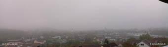 lohr-webcam-18-10-2014-08:20