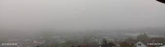 lohr-webcam-18-10-2014-09:30