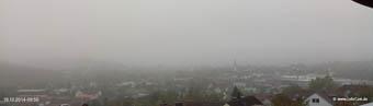 lohr-webcam-18-10-2014-09:50