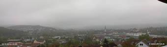 lohr-webcam-18-10-2014-10:20