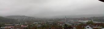 lohr-webcam-18-10-2014-10:30