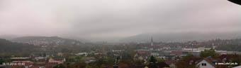 lohr-webcam-18-10-2014-10:40