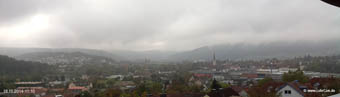 lohr-webcam-18-10-2014-11:10