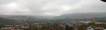 lohr-webcam-18-10-2014-11:20