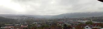 lohr-webcam-18-10-2014-11:30