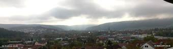 lohr-webcam-18-10-2014-12:20