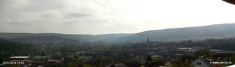 lohr-webcam-18-10-2014-13:50