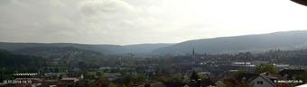 lohr-webcam-18-10-2014-14:10