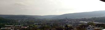 lohr-webcam-18-10-2014-14:30