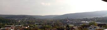 lohr-webcam-18-10-2014-15:20