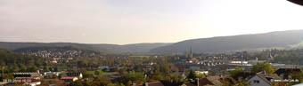 lohr-webcam-18-10-2014-16:00
