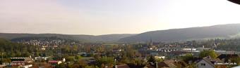 lohr-webcam-18-10-2014-16:10
