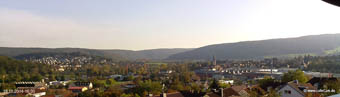 lohr-webcam-18-10-2014-16:30
