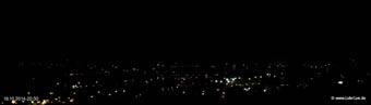 lohr-webcam-18-10-2014-20:30